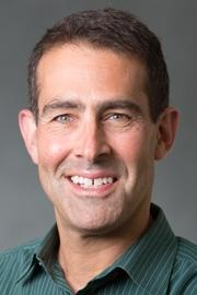 Rob Schertzer